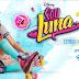"""Novo trailer de """"Sou Luna"""" e divulgado e nova espiadinha é Anunciada!"""