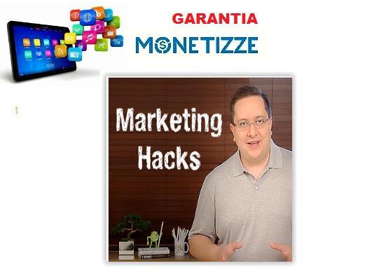https://app.monetizze.com.br/r/ATN111639