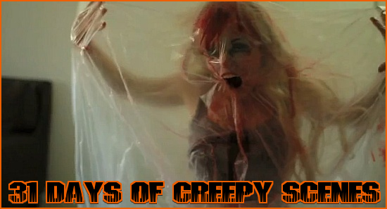 http://thehorrorclub.blogspot.com/2014/10/archive-thcs-31-days-of-creepy-scenes.html