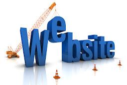 Pengertian Website : Jenis-Jenis Website