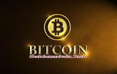 Cara Sederhana Trading Bitcoin Untuk Mendapatkan Keuntungan Maksimal