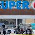 Attentats dans l'Aude : révélations sur l'assaut du Super U de Trèbes
