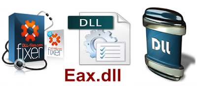download-Eax.dll-for-windows