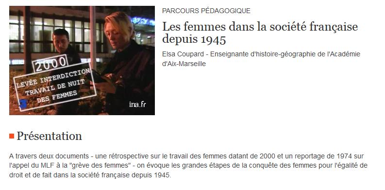 https://fresques.ina.fr/jalons/impression/parcours/0004/les-femmes-dans-la-societe-francaise-depuis-1945.html