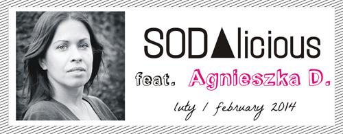 http://sodaliciousshop.blogspot.com/2014/02/agnieszkad-in-february.html