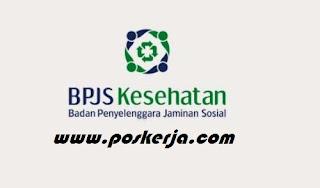 Lowongan Kerja Terbaru BPJS Kesehatan Januari 2018
