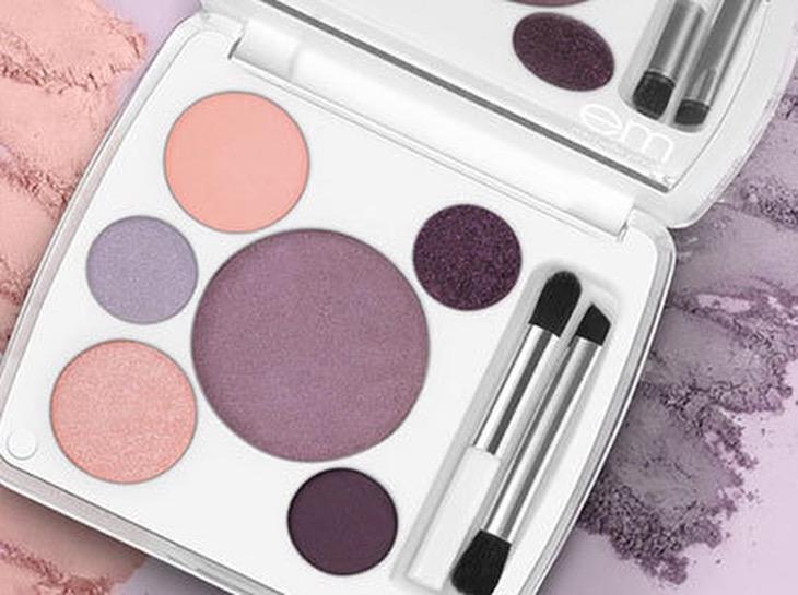EM-Cosmetics-GIVEAWAY-Vivi-Brizuela-PinkOrchidMakeup