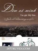 Đêm Vô Minh
