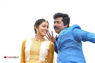 Ennodu Nee Irundhaal Tamil Movie Gallery  0021.jpg