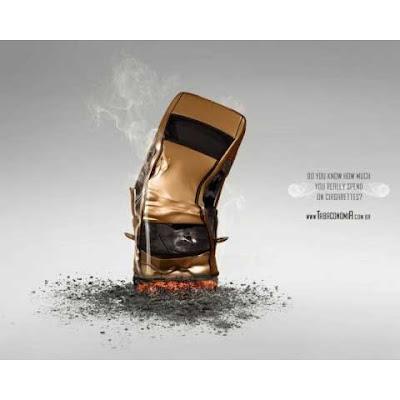 fotomontajes autos
