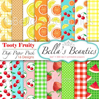http://www.imaginethatdigistamp.com/store/p217/Tooty_Fruity_-_Digi_Papers.html