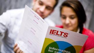 مواعيد ورسوم وأماكن إجراء امتحان IELTS الايلتس في مصر 2018/2019