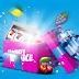 Happyluke tổ chức tặng quà sinh nhật miễn phí cho người chơi