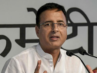 bjp-accept-defeat-surjewala