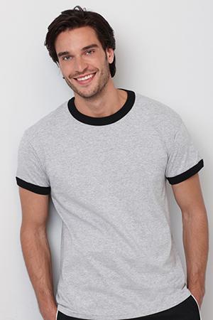 Gildan Tshirt 2016