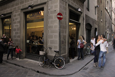 dónde comer en Florencia gastronomía ruta por la Toscana | Turistacompulsiva.com
