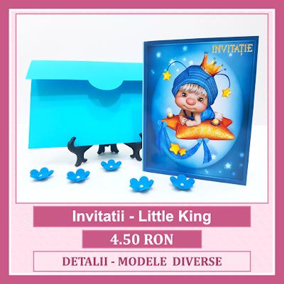 http://www.bebestudio11.com/2018/04/invitatii-botez-little-king-cu-foto.html