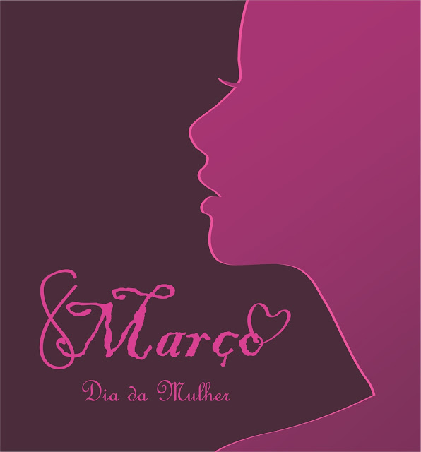 Dia-internacional-da-mulher-8-de-marco