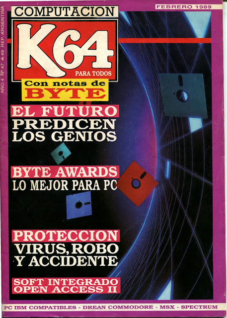 K64 47 (47)