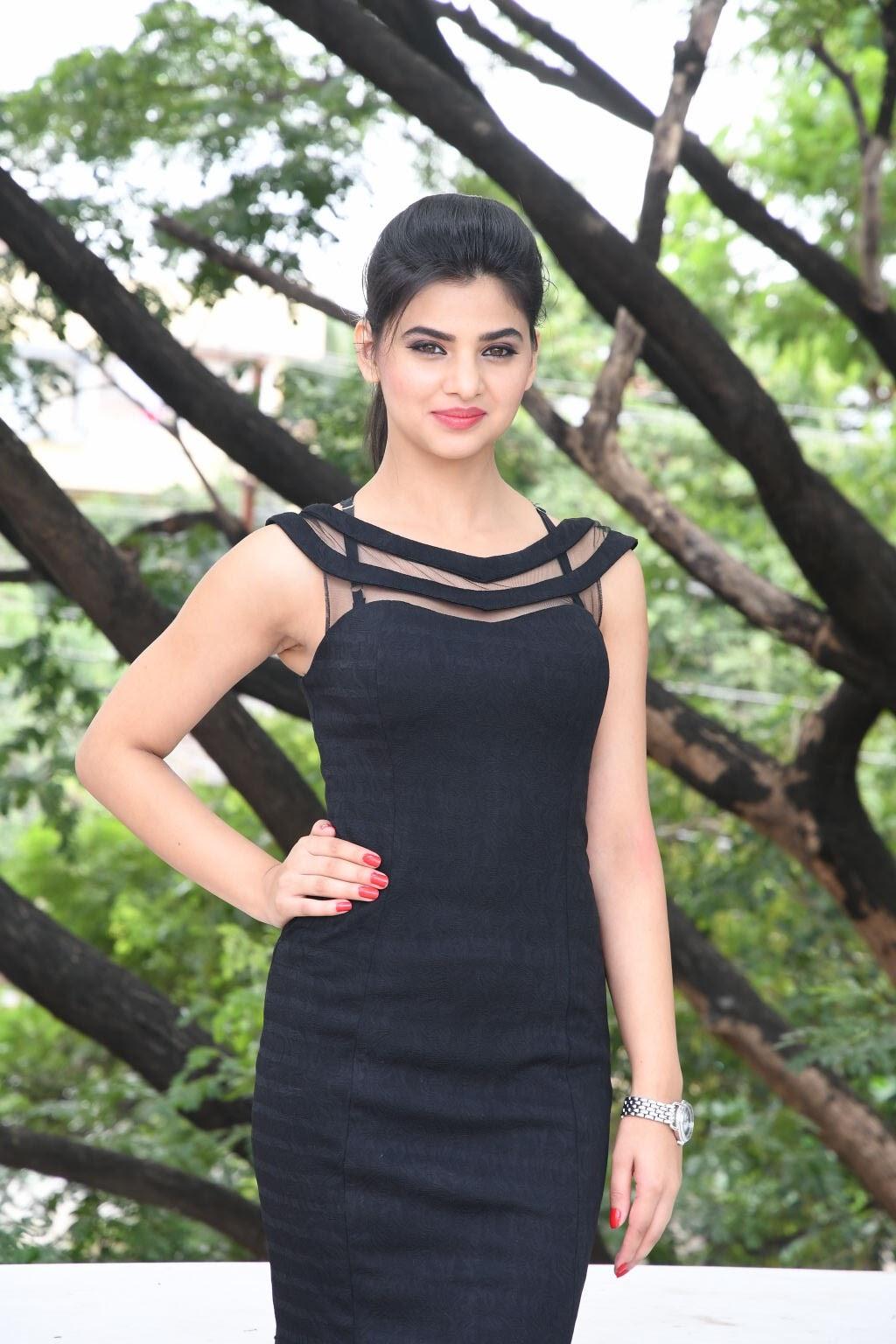 kamna ranawat new glam pics-HQ-Photo-49