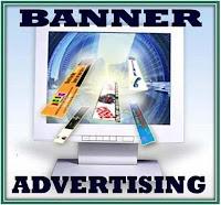 Cara Memasang Iklan di Bawah Postingan Blog