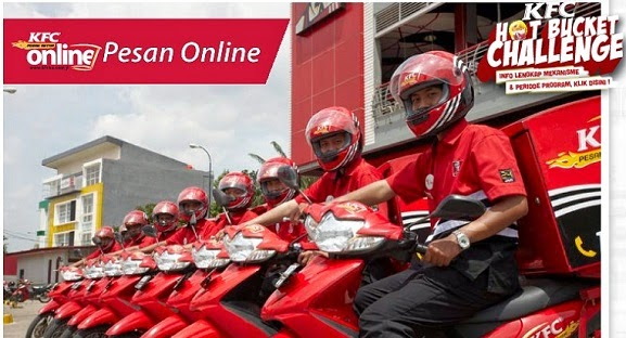Harga KFC Paket Super Besar,Harga Menu KFC Indonesia 2015,Harga Paket KFC Layanan Drive-Thru,Menu KFC,paket meriah kfc,Paket Ultah Anak KFC Chaki Birthday Party,Harga paket KFC Kombo super family,