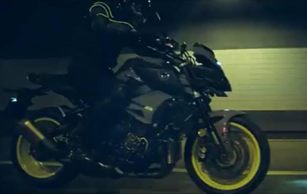Yamaha MT-10 dipastikan masuk Indonesia, ini estimasi waktunya