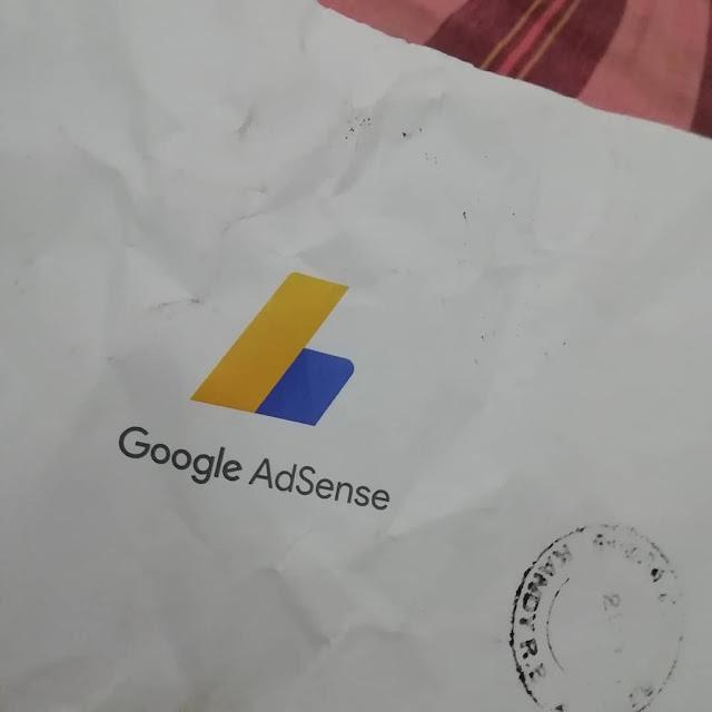 jemput-google-adsence-di-pos