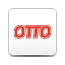 Chrome Web Store App Icon Otto