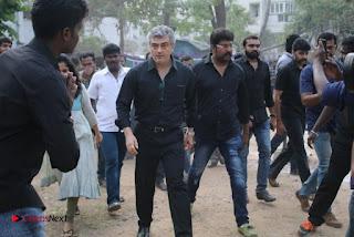 Tamil Film Industry Jallikattu Support Protest of Jallikattu  0018.jpg