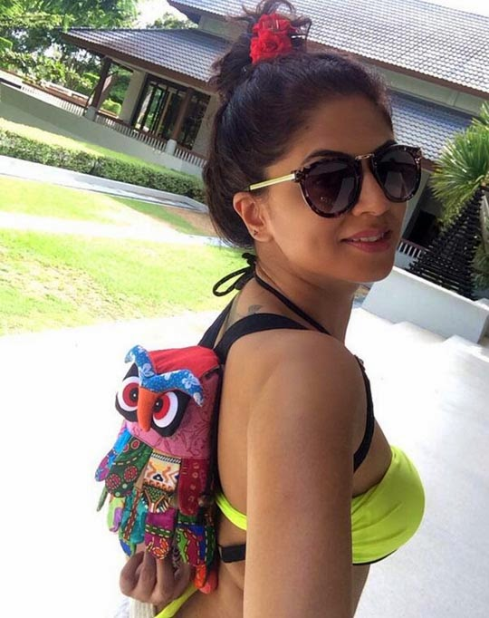 Kavita Kaushik hq boob sucking image, Kavita Kaushik latest boob suck, Kavita Kaushik nipple, Kavita Kaushik nipple suck, Kavita Kaushik ready to suck, Kavita Kaushik wet boobs, Kavita Kaushik personal leaked XXX nude images, Kavita Kaushik personal leaked XXX naked images, Kavita Kaushik personal leaked XXX nangi images