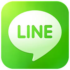 Akun Line CNC phoneshop