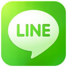 Akun Line CNC virtual