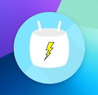 baterai smartphone jadi lebih hemat dengan aktifkan fitur doze ini di android marshmallow