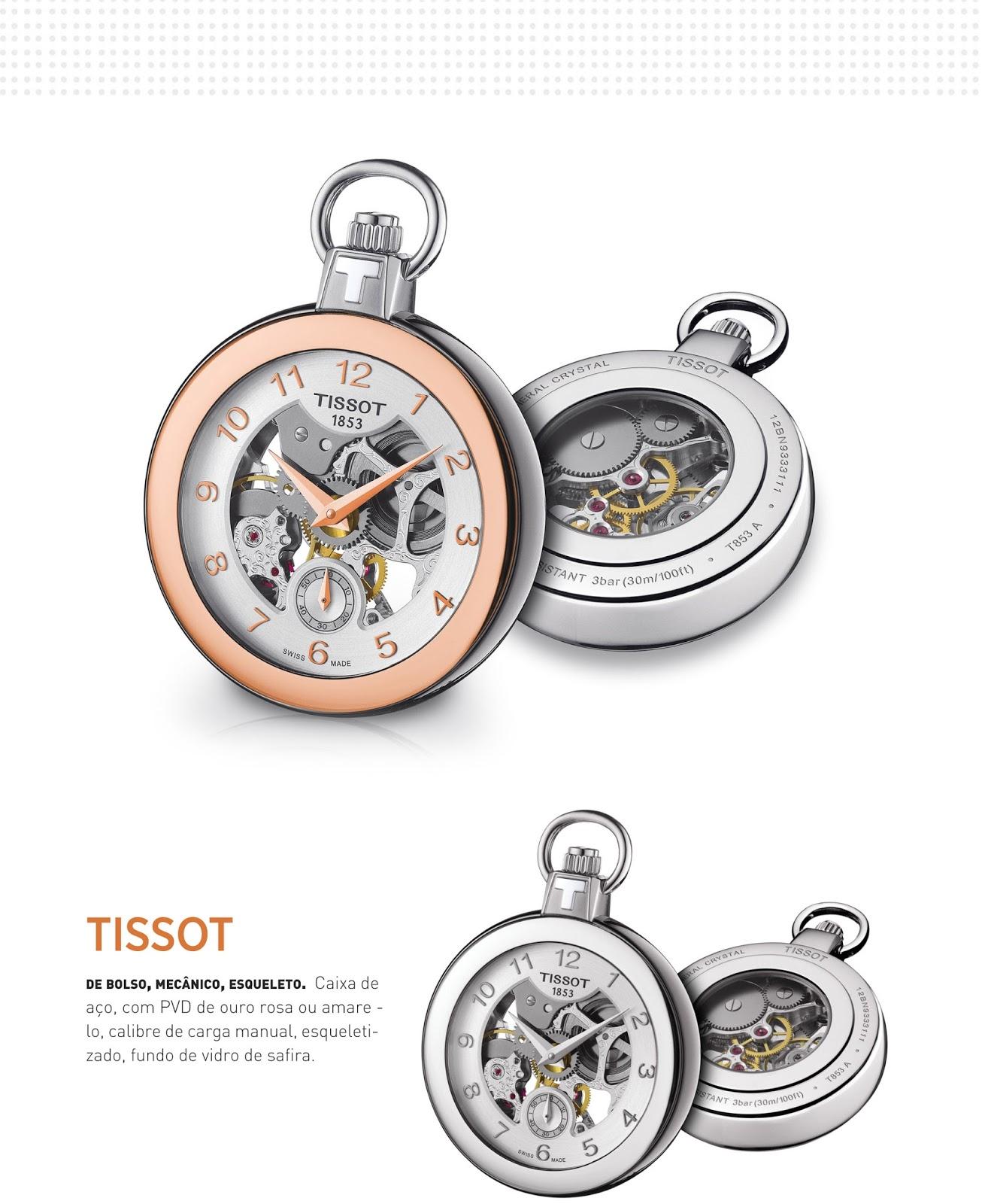 38f4a6f95e8 Estação Cronográfica  Relógios   Canetas online - relógio de bolso ...