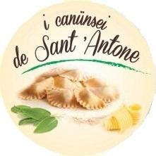 Sagra Dei Casoncelli Di Sant'Antonio all'11 gennaio al 22 gennaio Castelcovati (BS)