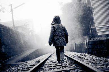 Que significa soñar con abandonar o que nos abandonan