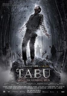 TABU 2019