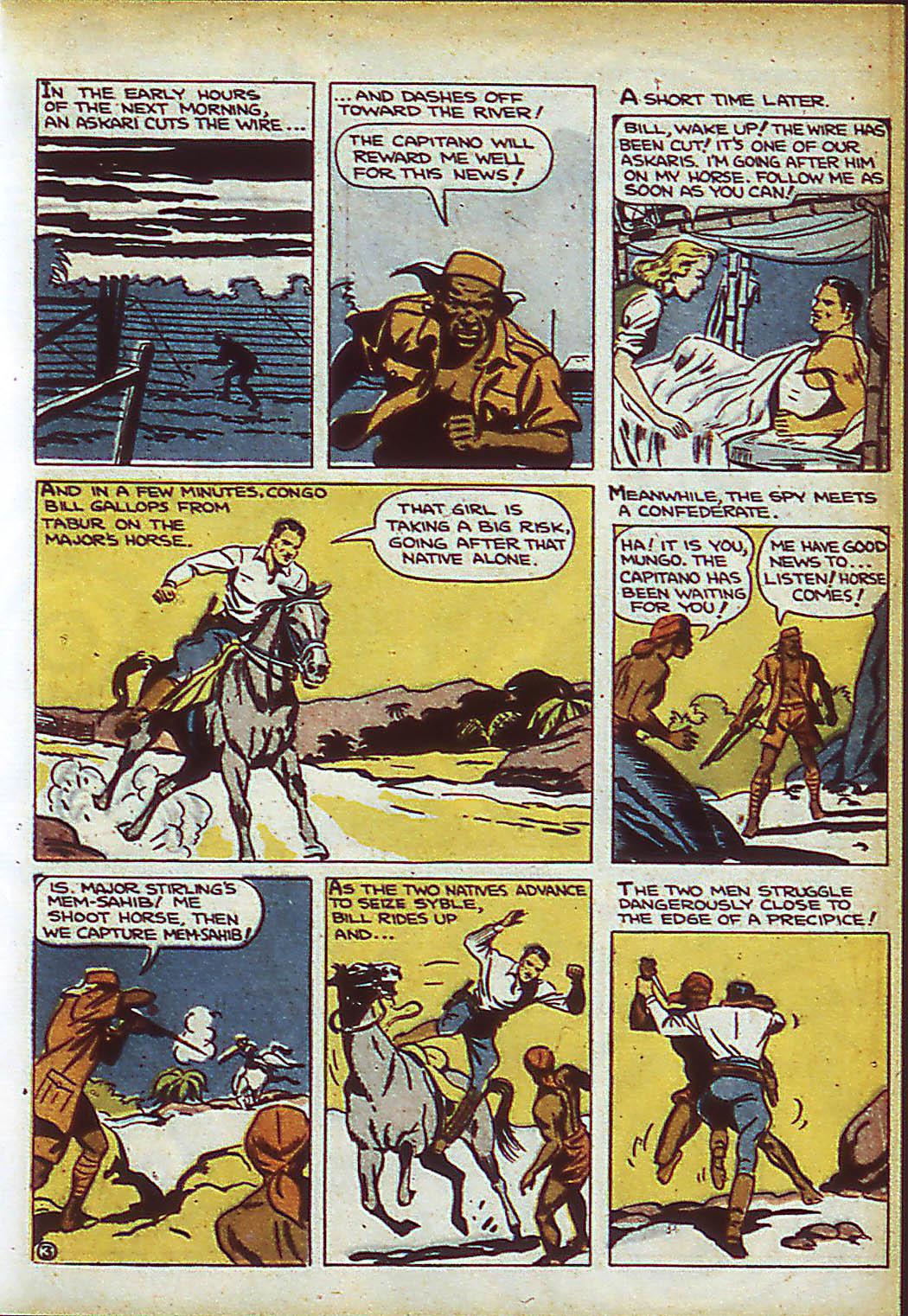 Action Comics (1938) 37 Page 50