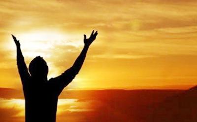 Kumpulan Renungan Harian Kristen Terbaru : Keinginan Diri yang Membinasakan