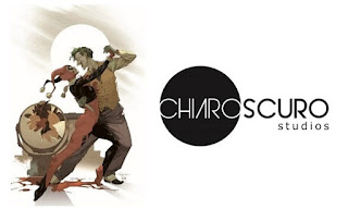 Chiaroscuro Studios traz talentos internacionais