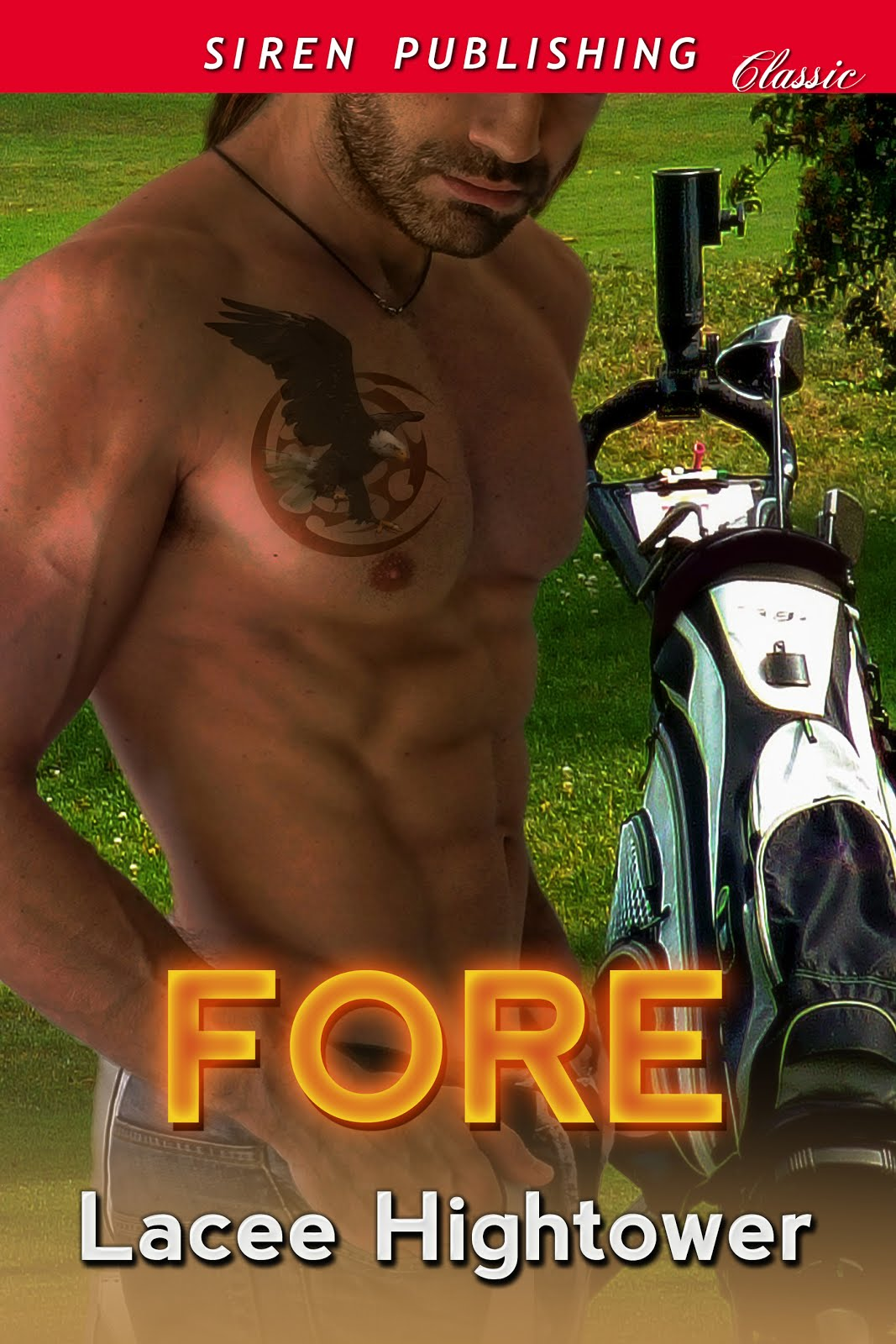Fore