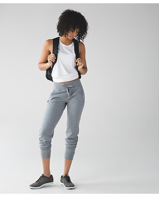 lululemon tea-lounge-pant-ii gray