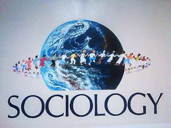 Metode-Metode Sosiologi