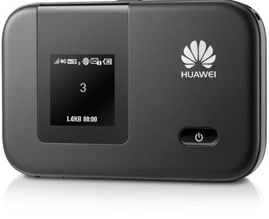 Huawei+E5775-www.huawei-firmware-downloa