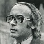 Daniel Sueiro