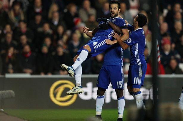 Cuplikan-Gol-Sunderland-vs-Chelsea-Skor-0-1