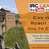 IRC League Youtube Contest
