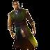 PNG Barão Mordo (Baron Mordo, Chiwetel Ejiofor, Doctor Strange)