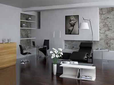 Furniture Interior Furniture Untuk Rumah Minimalis Dan Tips